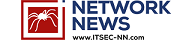 IT SECURITY NETWORK NEWS